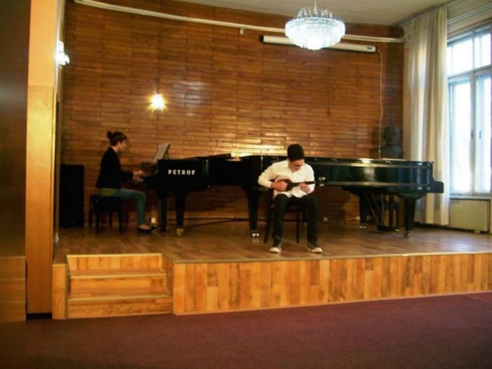 Muzicka skola sala 2